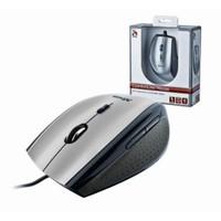 Trust Comfortline Mouse 16336
