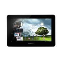 "Piranha Business III Tab 8GB 10.1"" Tablet"