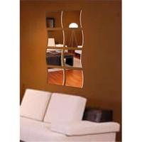Windows Dekoratif Ayna