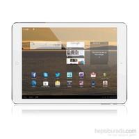 """Navitech Neotab S9700 16GB 9.7"""" IPS Tablet"""
