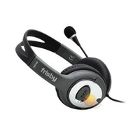 Frisby FHP-100 Mikrofonlu Kulaklık