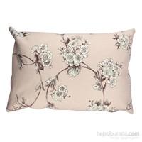 Gravel Dekoratif Soft Yastık