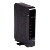 Netmaster CBW-383ZN Docsis 3.0 300Mbps 4Port 5dBi And