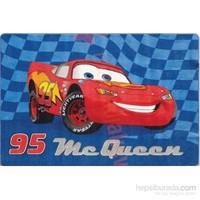 Kaşmir Disney Cars 0100 2.46M2