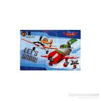 Kaşmir Disney Planes 0106 2.46M2