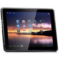 "Artes D9702 16GB 9.7"" 3G Tablet + 5 Adet Aksesuar Hediye"