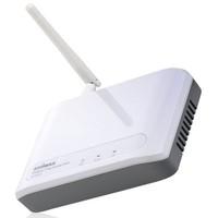 Edimax NWX-EW7206APG Wireless Access Point 54M