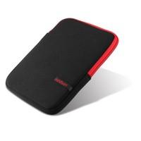 """Addison IP-118 7"""" Kırmızı Tablet Kılıfı"""