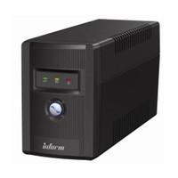 Inform Guardian 600AP KGK AVR 7-20DK. Siyah USB UPS