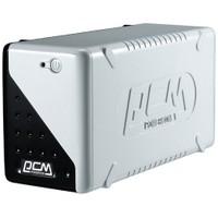 Powercom WAR-600A 600VA/330W 1x5A UPS
