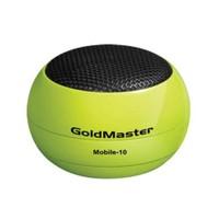 Goldmaster Mobile-10 Speaker