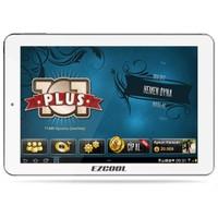 "Ezcool F2 8GB 7.9"" Tablet"