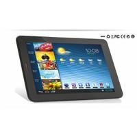 """Concord C708 8Gb 7"""" 3G Phablet (Sim Kart Takılabilen Telefon Görüşme Özellikli Tablet)"""
