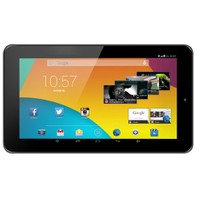 "Piranha Premium M Tab 8GB 7"" Tablet"