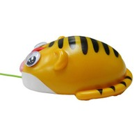 Volk Funny Zoo Mouse (Kaplan) HC800E