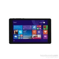 """Nextbook Nxw8qc16g 8""""Intel Quad Core Z3735g 1Gb 16Gb Hdmı Bluetooth Tablet"""