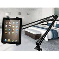 Markacase İpad Mini 1-2-3-4 Tablet Tutucu Stand Aliminyum Gövde