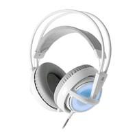 SteelSeries Siberia V2 Frost Blue Edition Kulaklık (SSH51125)