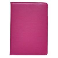 Classone Mila iPad Mini 3 Pembe Dönerli Stand Kılıfı (IPD-MINI3P)