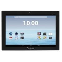 """Casper Via T5 16GB 10.1"""" 3G IPS Tablet"""