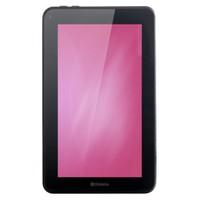 "Artes Olidata WB7 8GB 7"" Pembe Tablet"