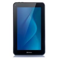 """Artes Olidata WB7 8GB 7"""" Gümüş Tablet"""