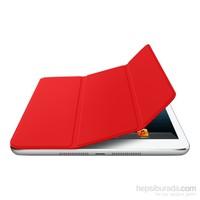 Apple iPad Air Smart Cover (PRODUCT) RED Tablet Kılıfı (MF058ZM/A)
