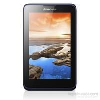 "Lenovo A7-50 16GB 7"" 3G IPS Tablet 59-411875"