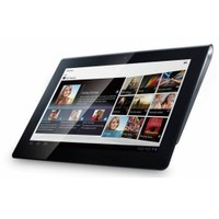 Sony SGPT111TR/S 16GB Tablet