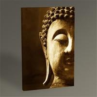 Tablo 360 Buddha Tablo 45X30