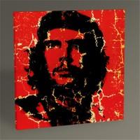 Tablo 360 Ernesto Che Guevara Tablo 30X30