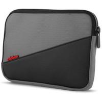 """Addison IP-265 Gri 7"""" Tablet Kılıfı"""