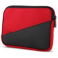 """Addison IP-265 Kırmızı 7"""" Tablet Kılıfı"""