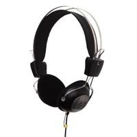 A4 Tech HS-23 Mikrofonlu Kulaküstü Kulaklık