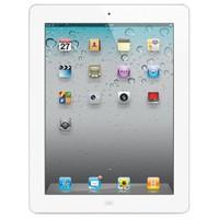 """Apple 4. Nesil New iPad Retina Display 16GB 9.7"""" Wi-Fi Beyaz Tablet MD513TU/A"""