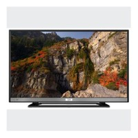 "Beko B40 LB 6536 40"" 102 Ekran Full HD 200 Hz Uydu Alıcılı Smart LED TV"