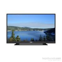 BEKO B28 LB 5533 70 EKRAN LED TV
