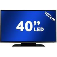 """Beko B40-LB-5333 40"""" FULL HD LED TV"""