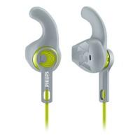 Philips SHQ1300LF ActionFit Sportif Kulakiçi Kulaklık