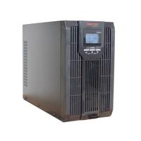 Necron DT Serisi 3 KVA 1/1 Online 5/15 DK UPS