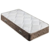 Heyner Cotton Ortopedik Yaylı Yatak- Çift Kişilik Ortopedik Yaylı Yatak 150X200