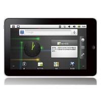 """Onyo Haipad Smart Plus 4GB 7"""" Tablet"""