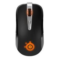 Steelseries Sensei Kablosuz Gaming Siyah Mouse (SSM62250)