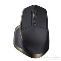 Logitech MX Master Wireless Mouse (910-004362)