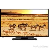 """FINLUX 32FX415H 32"""" 81 Ekran HD Uydu Alıcılı 100 Hz. LED TV"""
