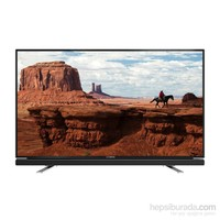 """Grundig Toronto 43CLE6545 AL 43"""" 109 Ekran Full HD 400 Hz Uydu Alıcılı Smart LED TV"""