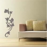 Birka Grafiti - Kelebek ve Dal