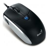 Genius Kameralı Kablolu Siyah Mouse (MOU GENIUS CAM MOUSE S)