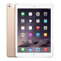 """Apple iPad Air 2 64GB 9.7"""" WiFi + 4G Altın Sarısı Retina Ekranlı Tablet MH172TU/A"""