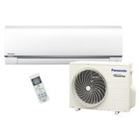 Panasonıc Kıt-Ue09-Rke 9000 Btu İnverter Klima